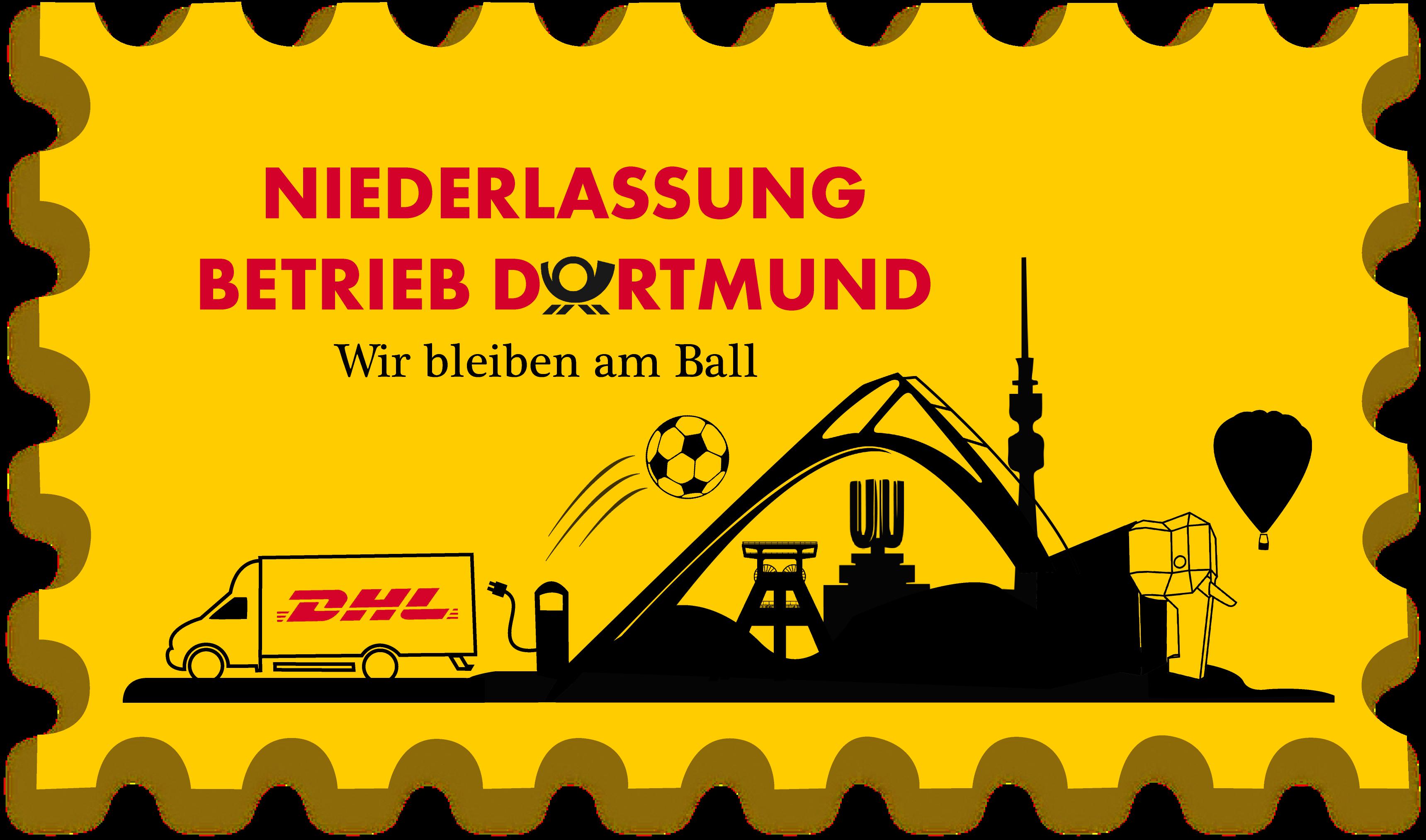 Deutsche Post Gewinnspiel